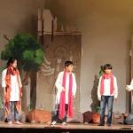 performing-arts18
