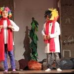 performing-arts20