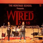 Music-competition2