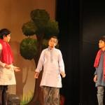 performing-arts13