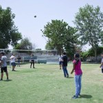 Physical-Education7