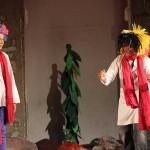 performing-arts19