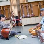 performing-arts2