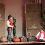 performing-arts22