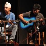 performing-arts7