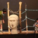 performing-arts9